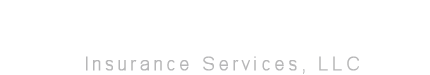 Conway Insurance Services Logo